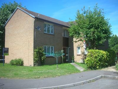 Property image of home to let in Colbourne Close, Chippenham